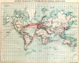 1901easterntelegraph