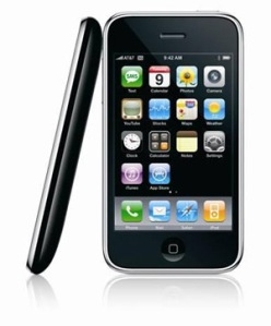 apple-iphone-3g1