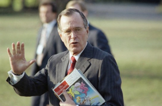 george-bush-the-economist-ap-700x460